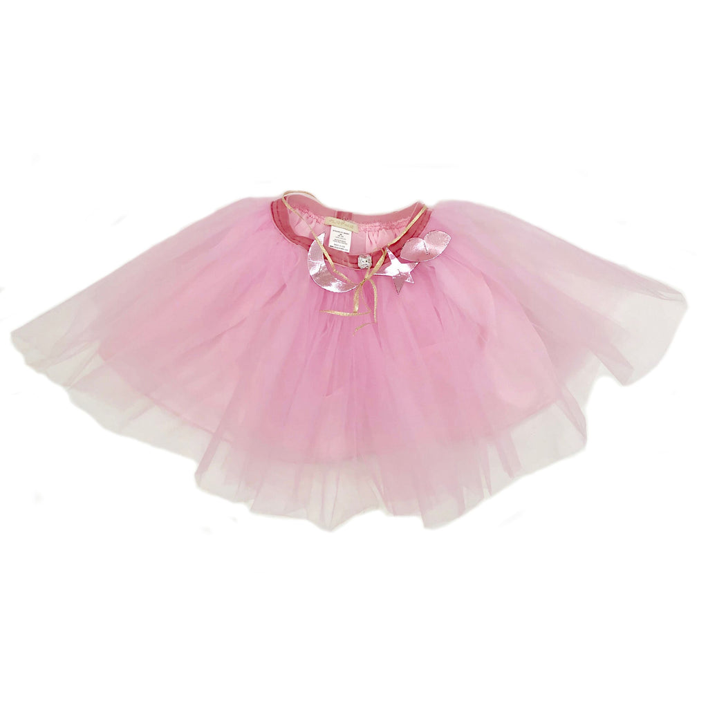 atsuyo at akiko new girls collection serendipity tutu pink - free fast shipping on all orders over $99 from kodomo