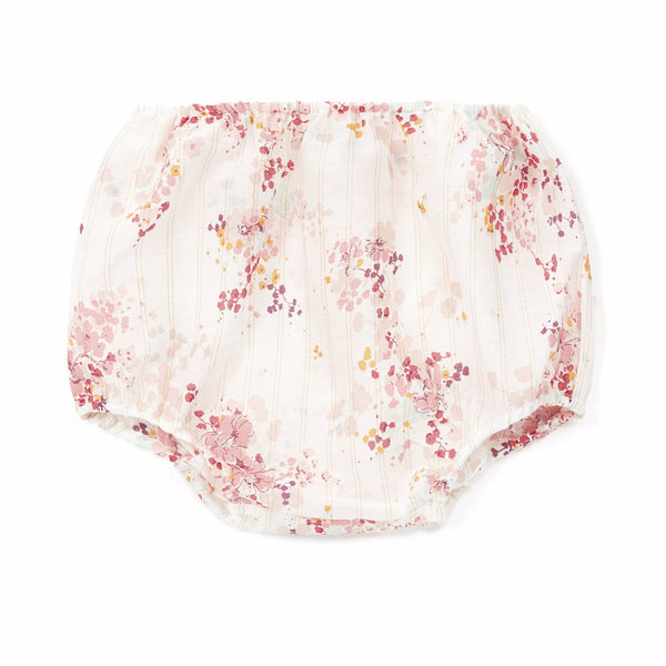 a classic bonton baby bloomer, baby basics at kodomo boston
