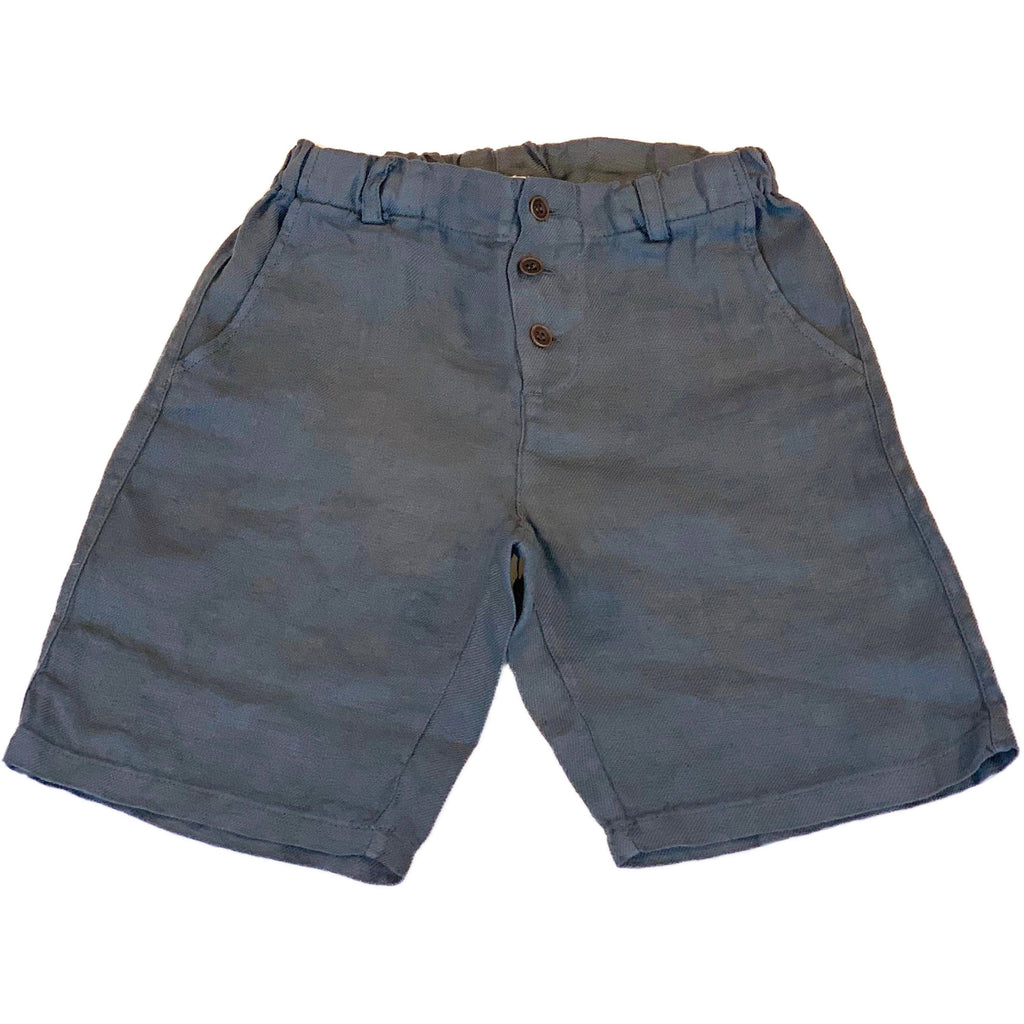 babe and tess new spring summer boys collection bermuda shorts iron - free fast shipping on all orders over $99 from kodomo