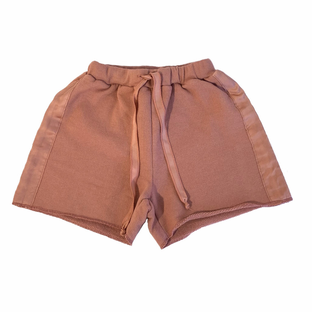 babe and tess new spring summer girls collection short pants pink - free fast shipping on all orders over $99 from kodomo