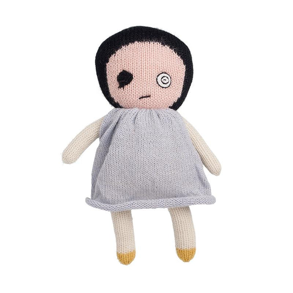 luckyboysunday little lily - kodomo boston. free shipping.