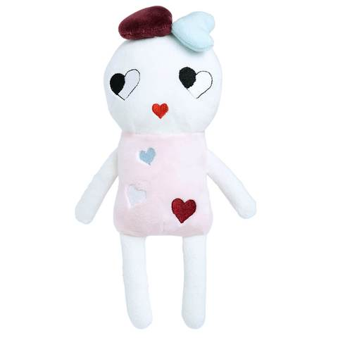 luckyboysunday baby sweetheart - kodomo boston. free shipping.