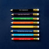 mr. boddington's correspondence pencils for all occasions, kodomo boston