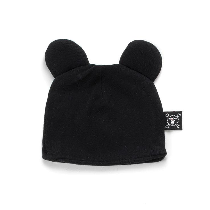 nununu mouse hat
