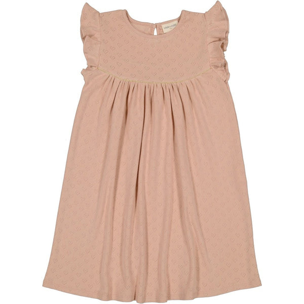 louis louise dream night dress for girls