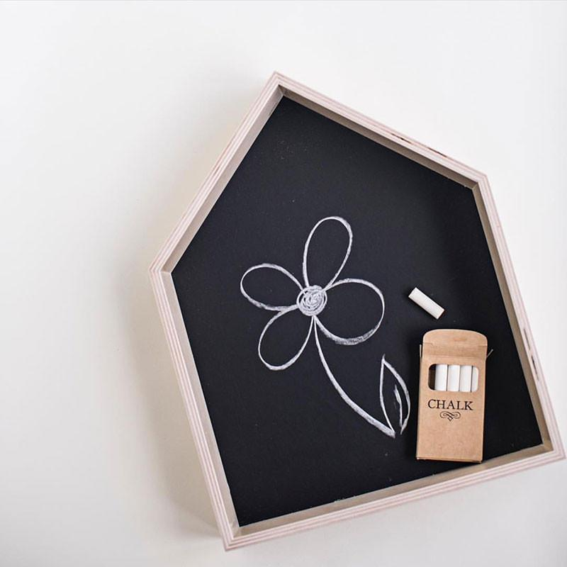 gautier studio small blackjack blackboard
