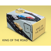 waytoplay toys king of the road set, best interactive vehicle play for kids, free shipping kodomo boston