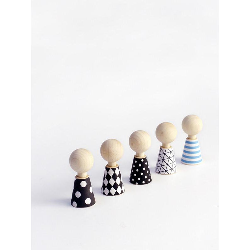 rock & pebble modern pebbles - kodomo wooden toys - children's clothing in boston, rock & pebble - bobo choses, atsuyo et akiko, belle enfant, mamma couture, moi, my little cozmo, nico nico