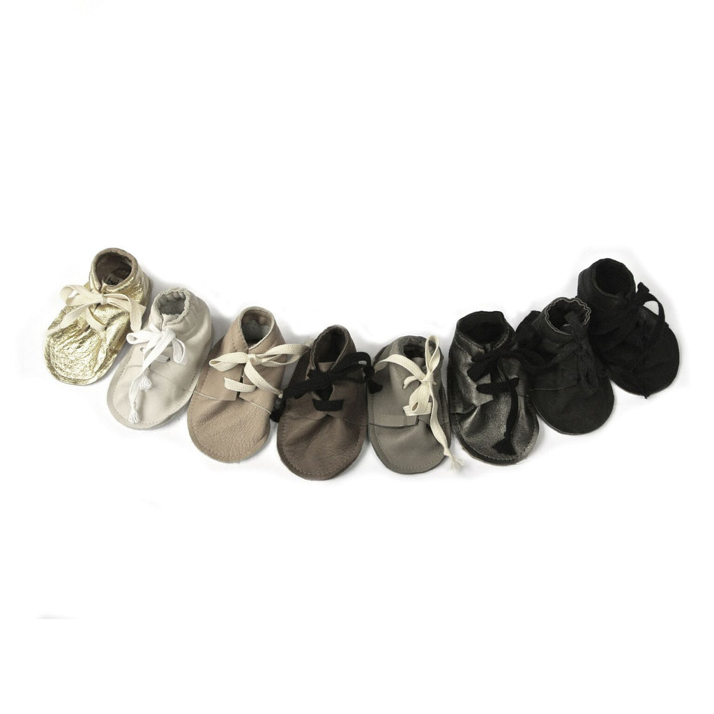 treehouse simpa shoes black - kodomo  - children's clothing in boston, treehouse - bobo choses, atsuyo et akiko, belle enfant, mamma couture, moi, my little cozmo, nico nico