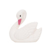 lapin & me swan mini light arctic - kodomo