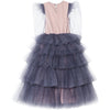 tutu du monde stargazer long tutu dress twilight