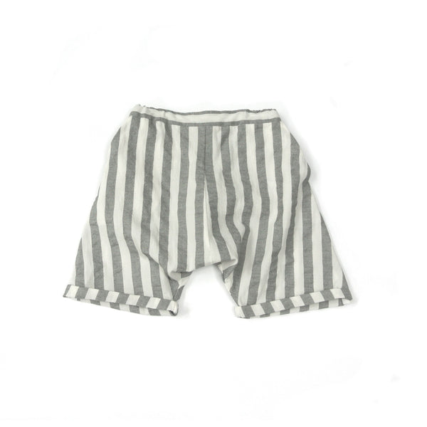 treehouse tosi baggy shorts stripes