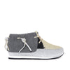akid stone grey/tan/black - kodomo shoes - children's clothing in boston, akid - bobo choses, atsuyo et akiko, belle enfant, mamma couture, moi, my little cozmo, nico nico