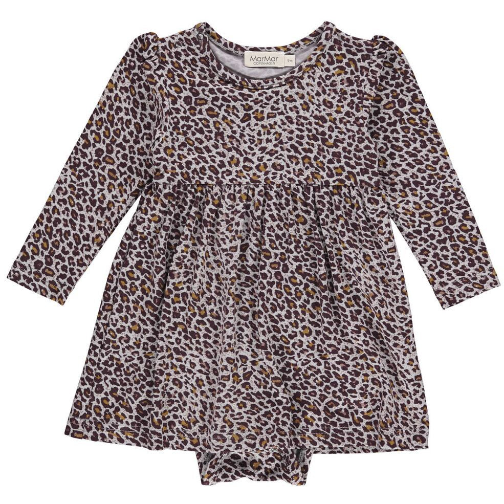 marmar copenhagen limited edition ramona baby dress - kodomo boston. free shipping.