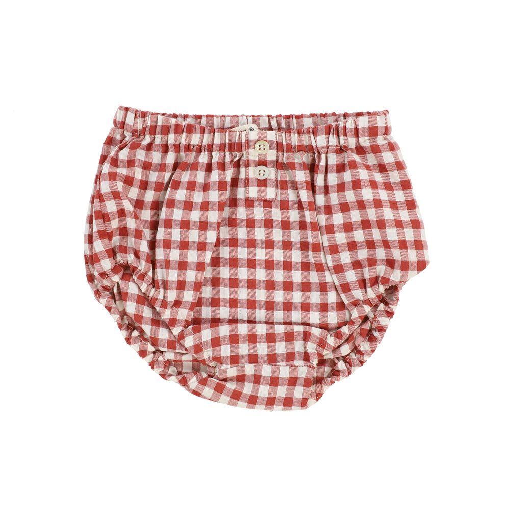 babe and tess new spring summer baby collection underwear check brick - free fast shipping on all orders over $99 from kodomo