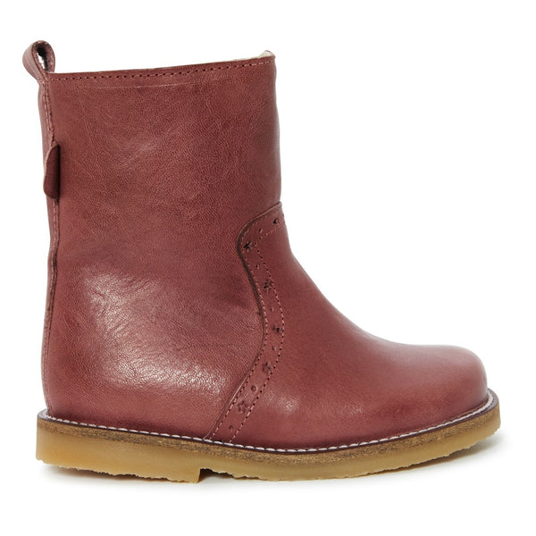 petit nord berry winter boots - kodomo boston