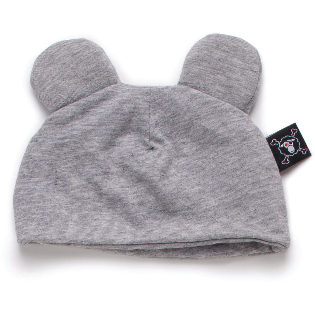 nununu infant hat - kodomo