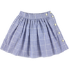 morley for kids new spring summer girls collection jo hiro window skirt - free fast shipping on all orders over $99 from kodomo