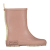 gray label X novesta rain boots rustic clay - kodomo boston, fast shipping.