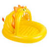 sunnylife kiddy pool lion, outdoor water toys for kids, free fast shipping kodomo boston