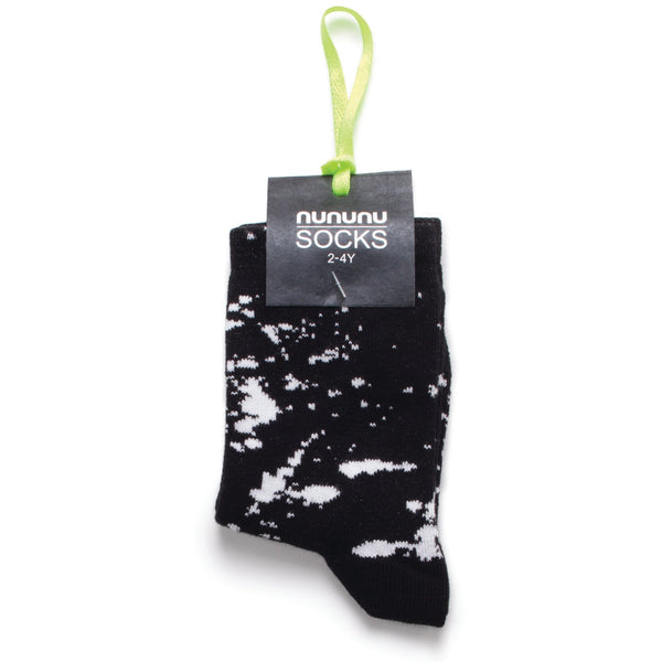 nununu splash socks - kodomo