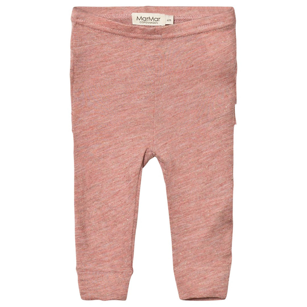 marmar copenhagen lisa frill baby pants - kodomo baby bottoms - children's clothing in boston, marmar copenhagen - bobo choses, atsuyo et akiko, belle enfant, mamma couture, moi, my little cozmo, nico nico