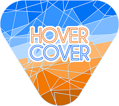Hover Cover