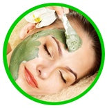Facials Treatments in Puerto Rico