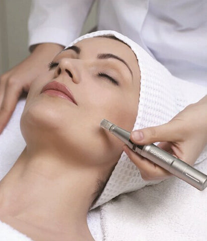 non surgical lifting treatment