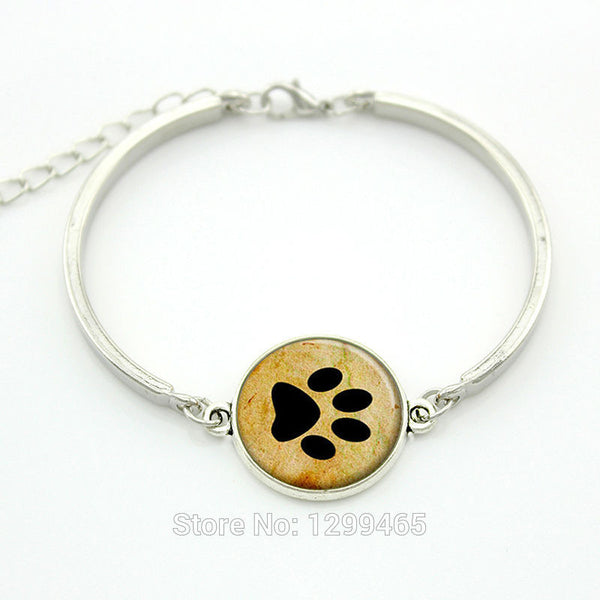 Dog Lovers Bracelet