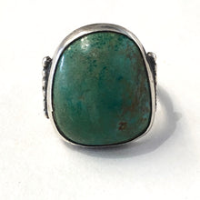Load image into Gallery viewer, Vintage Single Stone<br>Size: 6