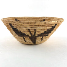 Load image into Gallery viewer, Vintage Panamint Basket
