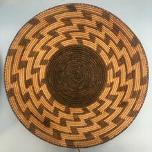 Load image into Gallery viewer, Vintage Pima Basket