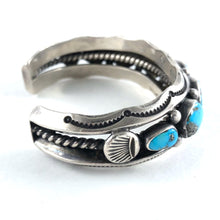 Load image into Gallery viewer, Row Bracelet<br>By Fred Thompson