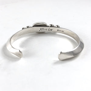 Sleek & Chic<br>By Albert Lee<br>Size: Small