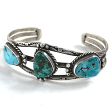 Load image into Gallery viewer, Vintage Tourist Bracelet<br>Small