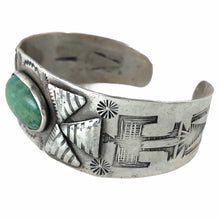 Load image into Gallery viewer, Vintage Tourist Era Bracelet