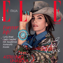 Load image into Gallery viewer, ELLE Italia<br>Spring 2019