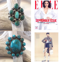 Load image into Gallery viewer, ELLE September 2017