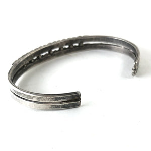 Vintage Dishta Bracelet<br>Small