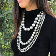 Load image into Gallery viewer, Navajo Pearls!