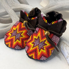 Load image into Gallery viewer, Baby Mocs<br>By John Abdo Jr.