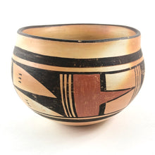Load image into Gallery viewer, Vintage Hopi Jar