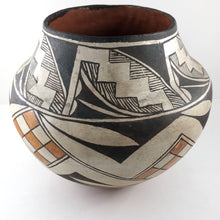 Load image into Gallery viewer, Vintage Acoma Water Jar