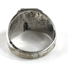 Load image into Gallery viewer, Old Ingot Ring<br>Size: 11