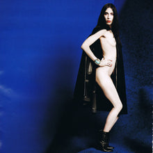 Load image into Gallery viewer, V Magazine Summer 2010 The Body Electric