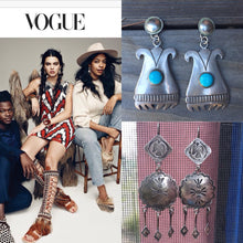 Load image into Gallery viewer, Vogue Magazine November 2015