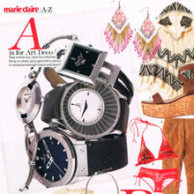 Load image into Gallery viewer, Marie Claire  March 2011