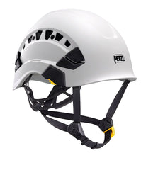 VERTEX® VENT Comfortable ventilated helmet - Barry Cordage