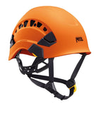 VERTEX® VENT Comfortable ventilated helmet